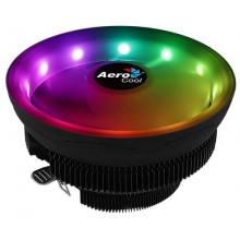 Кулер для процессора AeroCool Core Plus