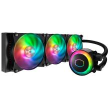 Cooler Master MasterLiquid ML360 R RGB