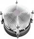 Вентилятор для процессора ID-COOLING DK-15 черный