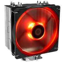 Кулер для процессора ID-COOLING SE-224-XT-R