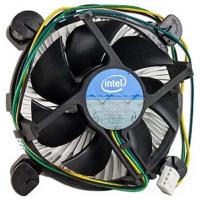 Кулер для процессора Intel E97379-001
