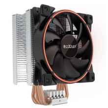 Кулер для процессора PCcooler GI-X4R V2
