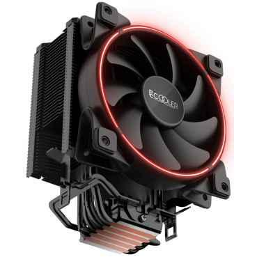 Кулер для процессора PCcooler GI-X5R