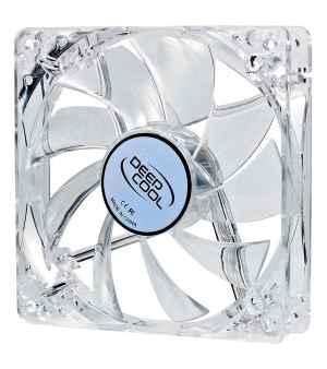 Вентилятор DEEPCOOL Xfan120