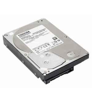 Жесткий диск Toshiba DT01ACA300 3000 Гб