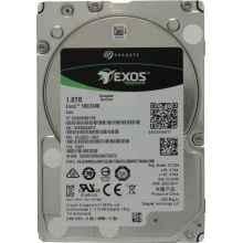 Гибридный диск Seagate ST1800MM0129