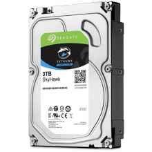 Жесткий диск Seagate 3000Gb ST3000VX009