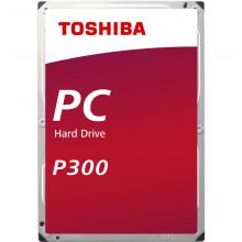 Жесткий диск Toshiba 4000Gb HDWD240UZSVA P300