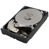 Жесткий диск Toshiba 6 TB MG06ACA600E