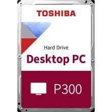 Жесткий диск Toshiba 2000Gb HDWD220UZSVA P300