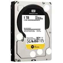Жесткий диск Western Digital 1000Gb RE WD1003FBYZ