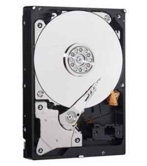 Жесткий диск Western Digital WD20EZRZ 2000 Gb