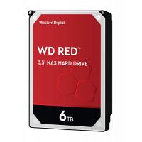 Жесткий диск 6Tb Western Digital WD60EFAX