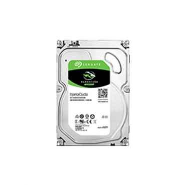 Жесткий диск Seagate 4000Gb ST4000DM004