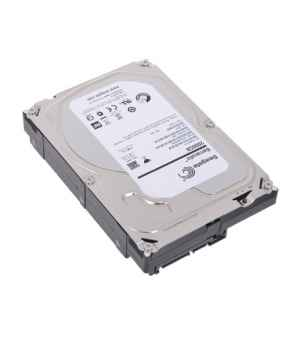 Жесткий диск 2000Gb Seagate ST2000DM006 SATA-III 7200 rpm 64Mb