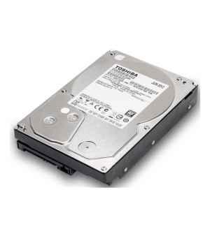 Жесткий диск Toshiba 1000Gb DT01ACA100 SATA-III 7200rpm 64Mb