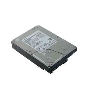 "Жесткий диск Toshiba SATA 2Tb DT01ACA200 7200rpm 64Mb 3.5"""