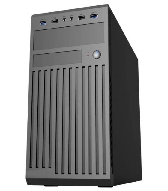 Компьютерный корпус ACCORD B202