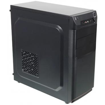 Компьютерный корпус ACCORD A-305B