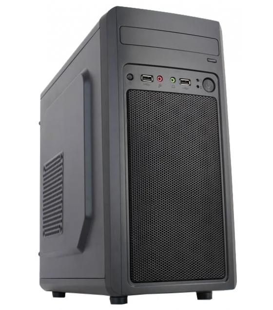 Компьютерный корпус ACCORD M-02B