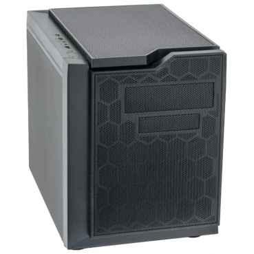 Компьютерный корпус Chieftec CI-01B