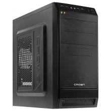 Компьютерный корпус CROWN CMC-402 450W