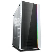 Компьютерный корпус Deepcool Matrexx 55 V3 ADD-RGB White