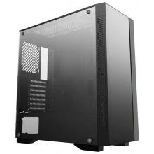 Компьютерный корпус Deepcool Matrexx 55 V3 ADD-RGB 3F Black