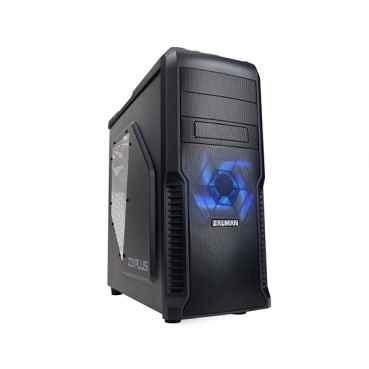 Купить Игровой компьютер Game 138