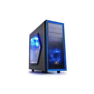 Купить Игровой компьютер Game 120