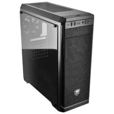 Купить Игровой компьютер Game 39