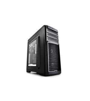 Купить Игровой компьютер Game 100