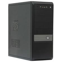 Компьютерный корпус Winard Benco 3067C 450W