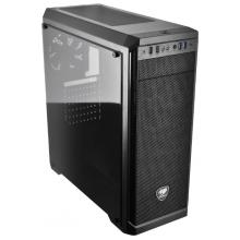 Компьютерный корпус COUGAR MX330-G