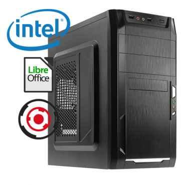 Купить Офисный компьютер Standart 181