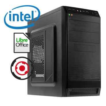 Купить Офисный компьютер Standart 218