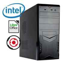 Офисный компьютер Standart 211