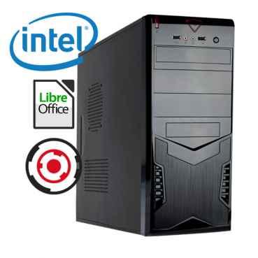 Купить Офисный компьютер Standart 532