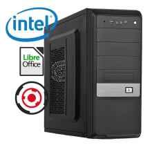 Офисный компьютер Standart 101