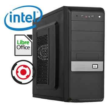 Купить Офисный компьютер Standart 186