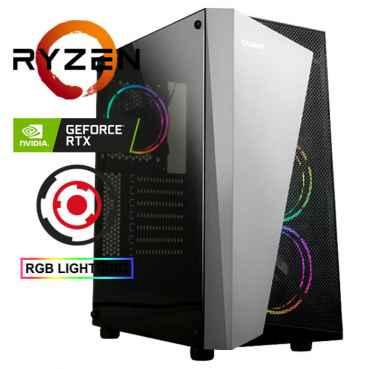 Купить Игровой компьютер Gaming 1273