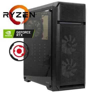 Купить Игровой компьютер Gaming 121