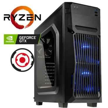 Купить Игровой компьютер Gaming 1271