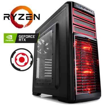 Купить Игровой компьютер Gaming 1700