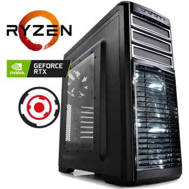 Купить Игровой компьютер Gaming 1630