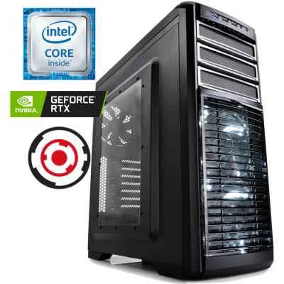 Игровой компьютер Аdvanced Gaming Pro 1350