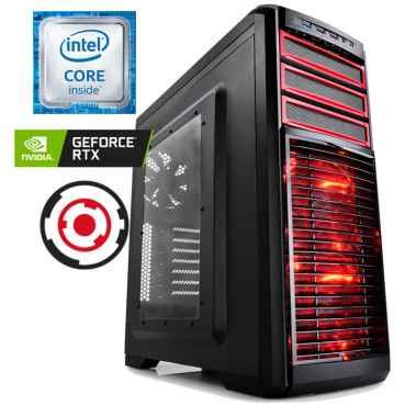 Купить Игровой компьютер Аdvanced Gaming Pro 1126