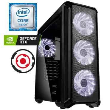 Купить Игровой компьютер Аdvanced Gaming Pro 1337