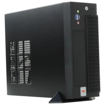 Компьютерный корпус IN WIN BP691U3 200W