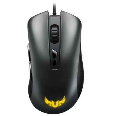 Мышь ASUS TUF Gaming M3